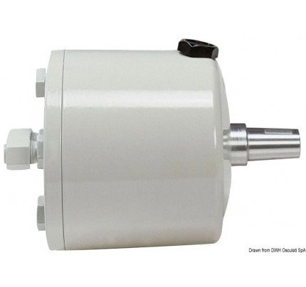 Vetus-PCG_17123-VETUS pump for steering systems-20