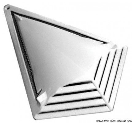 Guilbert Express-PCG_36528-Air vents for heat-shrinking covering-20