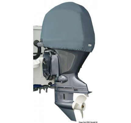 Oceansouth-PCG_35657-Tailored cover for YAMAHA engines-20