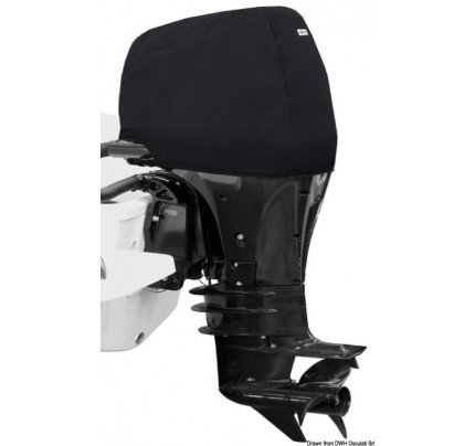 Oceansouth-PCG_35660-Tailored cover for SUZUKI engines-20