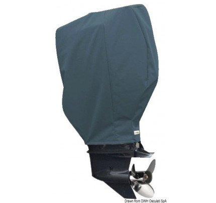 Oceansouth-PCG_38555-Tailored cover for EVINRUDE engines-20