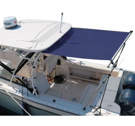 Oceansouth-46.907.07-Bimini top w/telescopic arm f.T-Top 260/230/200 cm-20