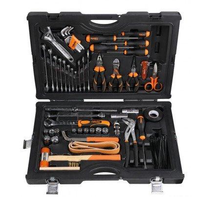 Beta-47.360.01-Beta maintenance case 55 tools-2