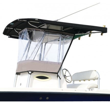 Oceansouth-PCG_39286-Universal clear spray hood for T-Tops-20