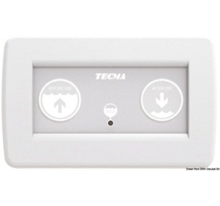 Tecma-PCG_35419-Spare parts for TECMA electric toilets-20