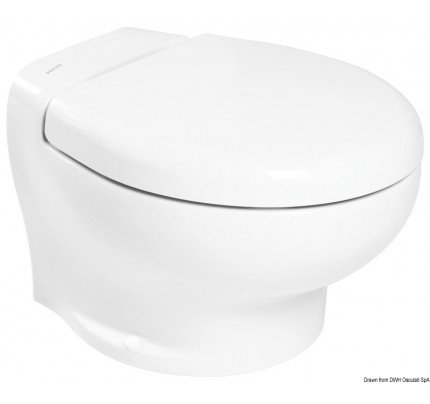 Tecma-50.228.00-TECMA Nano electric toilet bowl 12V-20