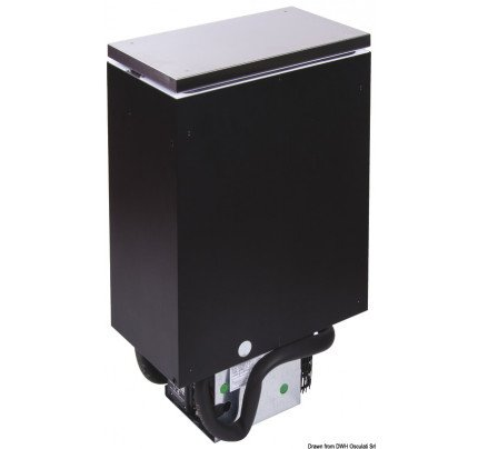 Isotherm-50.835.10-ISOTHERM B136 top-loading cooling box 35.5 l-20
