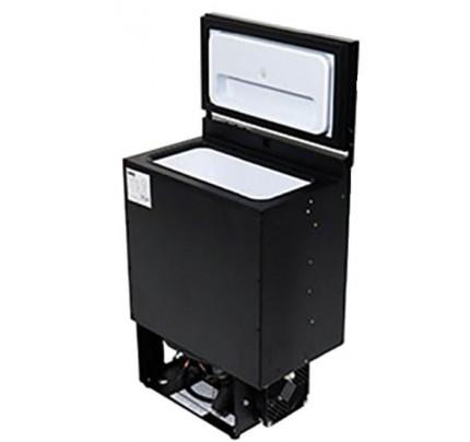 Isotherm-50.835.00-ISOTHERM BI16 vertical recess mini-fridge-20