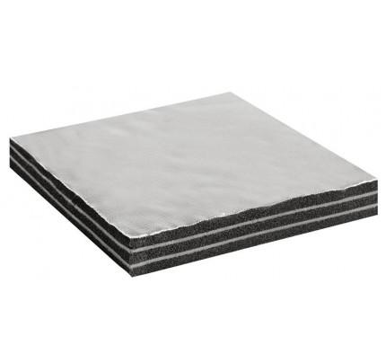 Osculati-65.097.01-Sound-deadening fiberglass panel 100x150mm 35mm-20