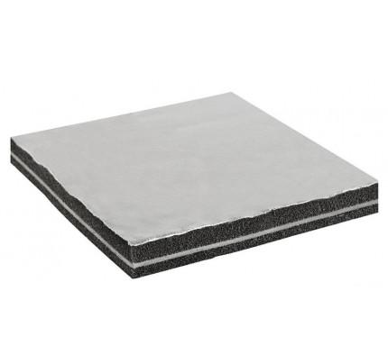 Osculati-65.101.00-Sound-deadening fiberglass panel 100x150mm 25mm-20