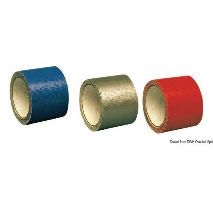 PSP Marine Tapes-PCG_15525-PSP MARINE TAPES special waterproof super self-adhesive cloth tape-20