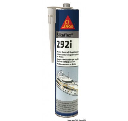 Sika-PCG_15297-SIKAFLEX 292 adhesive to be knifed out-20