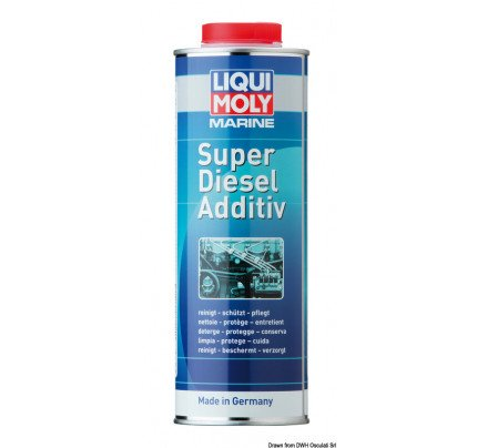 Liqui Moly-65.921.10-Marine Super Diesel additive 1l-2
