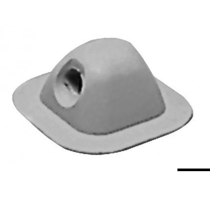 Lofrans-PCG_15696-New Style EPDM accessories for dinghies-20