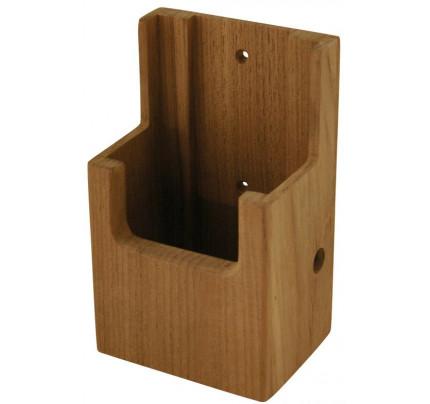 ARC-PCG_18367-ARC radio VHF and cell phone holder-20