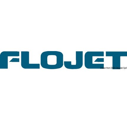 Flojet-PCG_1275-Pressure switch for FLOJET fresh water pumps (switch assembly)-20