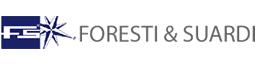 Foresti e Suardi
