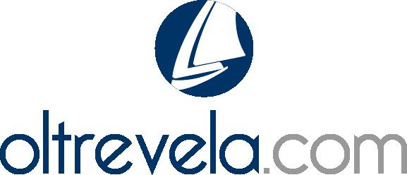 Oltrevela.com